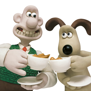 Bug Club Wallace Gromit