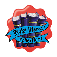 Rigby Literacy Collections