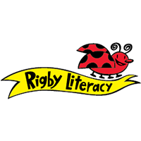 Discounted Rigby Literacy