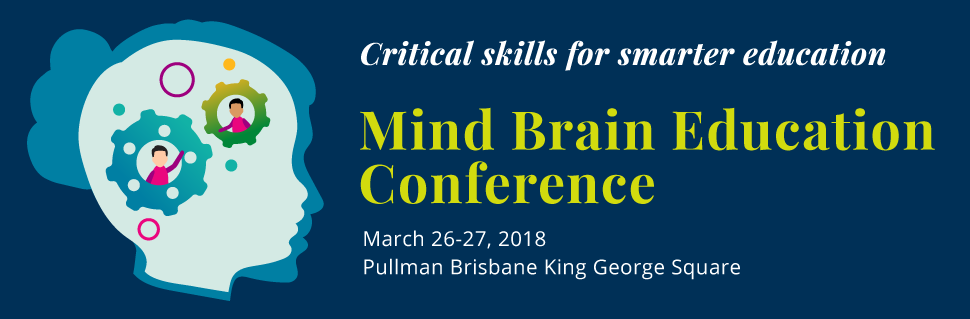 Pearson _Mind -Brain -Conference _Academy -banner -FA