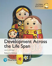 Developmental psychology resources for uni