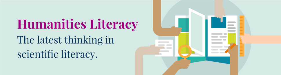 improving-literacy-banner