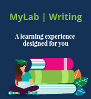 MyLab Writing resources for uni