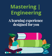 Mastering Engineering resources for uni