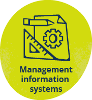 Information Systems resources for uni