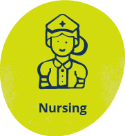Nursing resources for uni