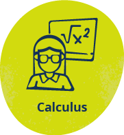 Calculus resources for uni
