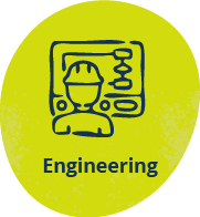 Engineering resources for uni