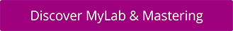 Discover more about MyLab and Mastering