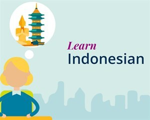 Discover the range of Indonesian resources