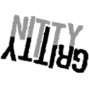 Discounted Nitty Gritty