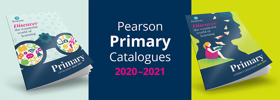 Primary-catalogue-2020