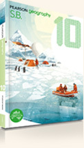 Pearson-Geography-Student-Book-10