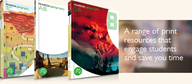Pearson-Geography-Print-Resources-Header
