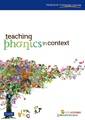 Teaching Phonics In Context