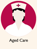 Vocational Aged Care Books and Resources