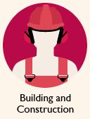 AU VET Building and Construction