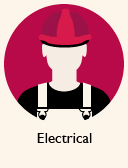 Vocational Electrical Resources