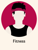 Vocational Fitness Resources
