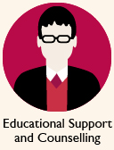 Vocational Education Support and Counselling Resources