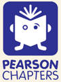 Pearson Chapters