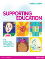 Supporting Education