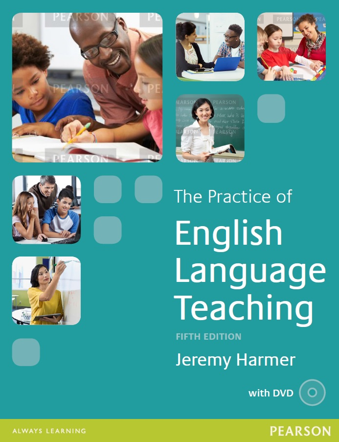practices-of-english-language-teaching-jeremy-harmer-cover