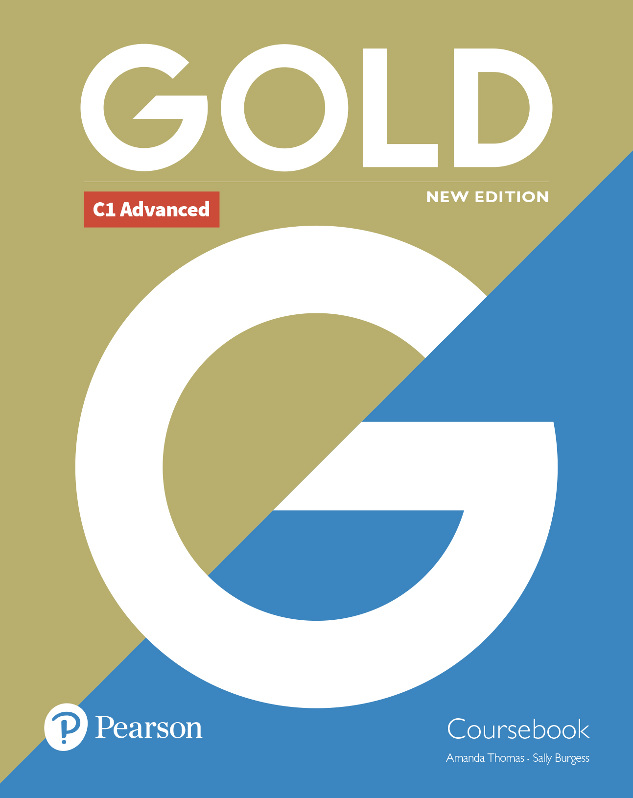 gold b2 first new edition exam prep pearson
