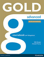 Gold Advanced cover