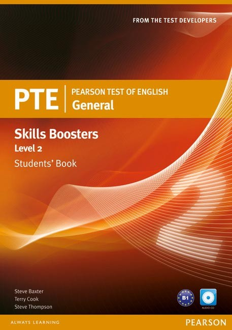 pte-general-skills-boosters