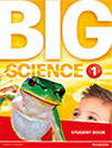 Big Science cover