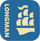 longman dictionary contemporary english app