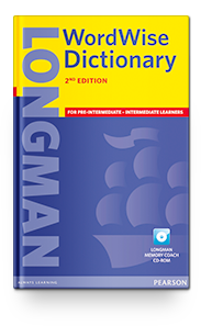Longman WordWise Dictionary