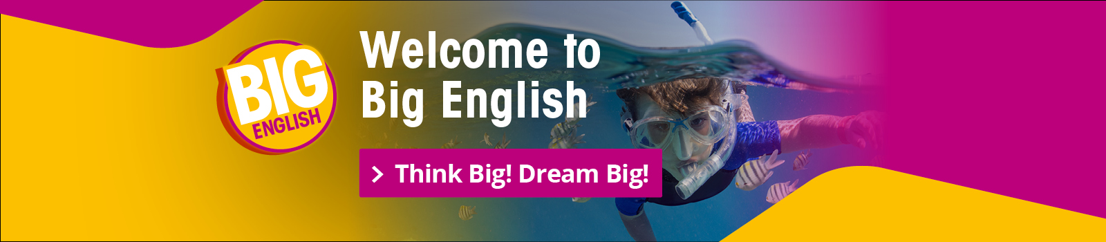 big english young learners elt