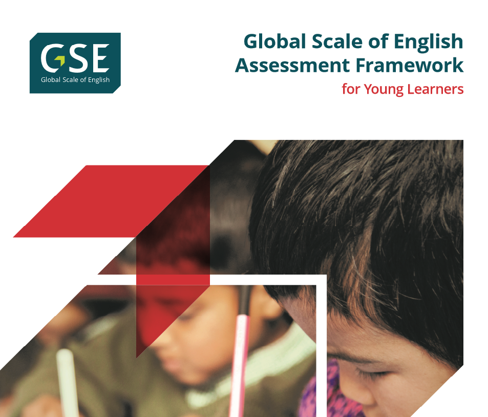 young learners assessment framework gse
