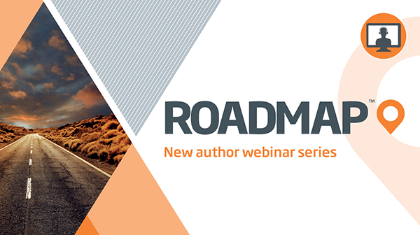 roadmap author webinars