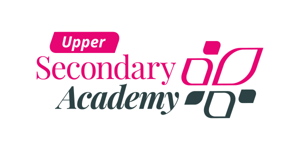 Upper Secondary Academy icon