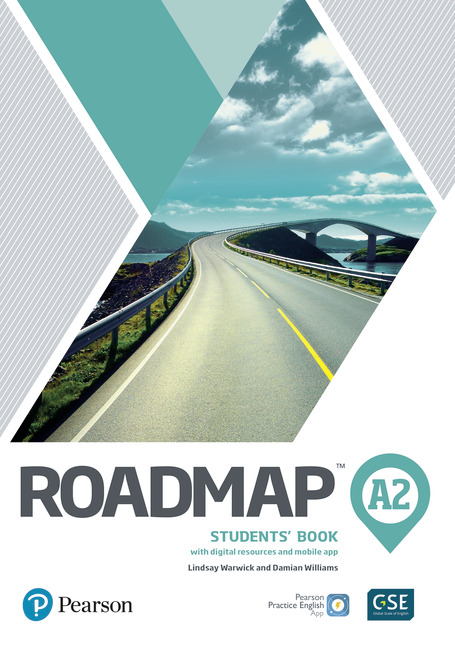 Roadmap level 1