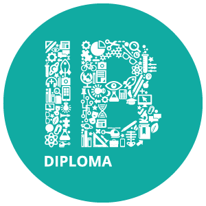 IB Diploma Theory of Knowledge print and eBook