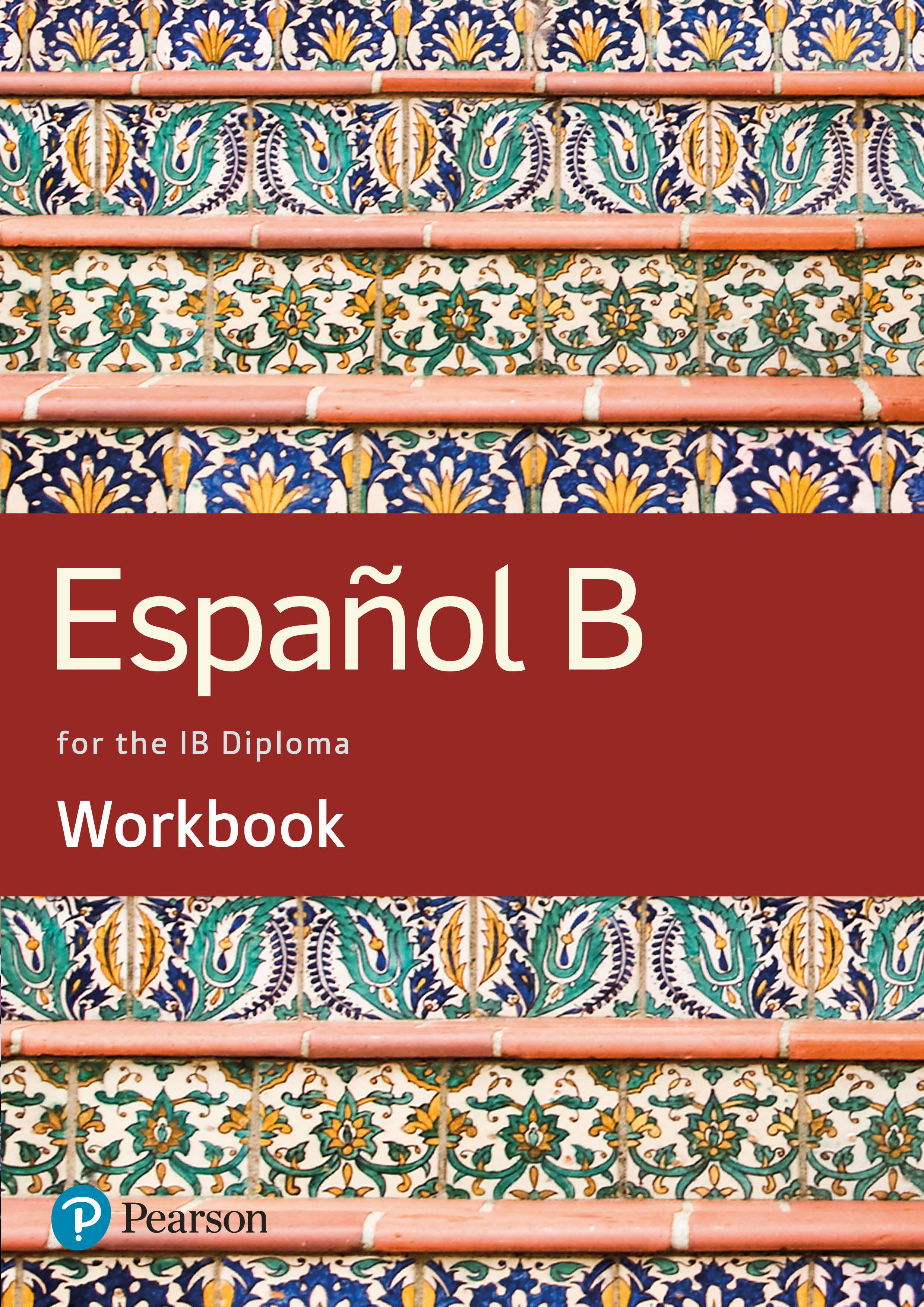 IB Diploma Spanish sample