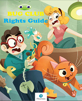 Bug Club Rights guide