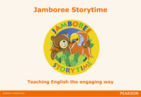 Jamboree Storytime Rights guide