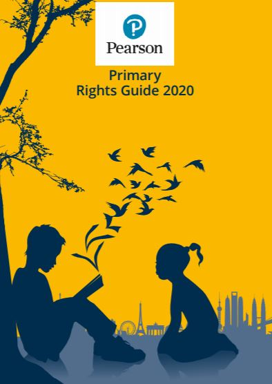 Primary Rights guide