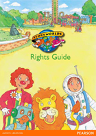 Storyworlds Rights guide