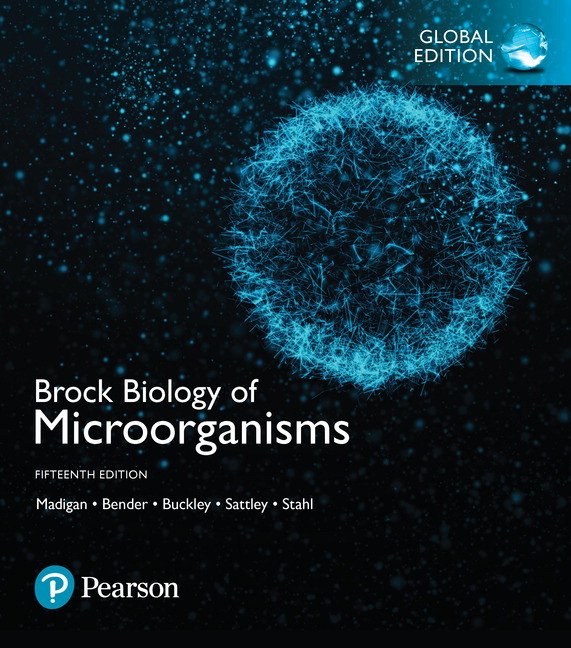 "<img alt=""Brock Biology of Microorganisms, 15th Global Edition. Michael T. Madigan, Kelly S. Bender, Daniel H. Buckley, W. Matthew Sattley and David A. Stahl"">"