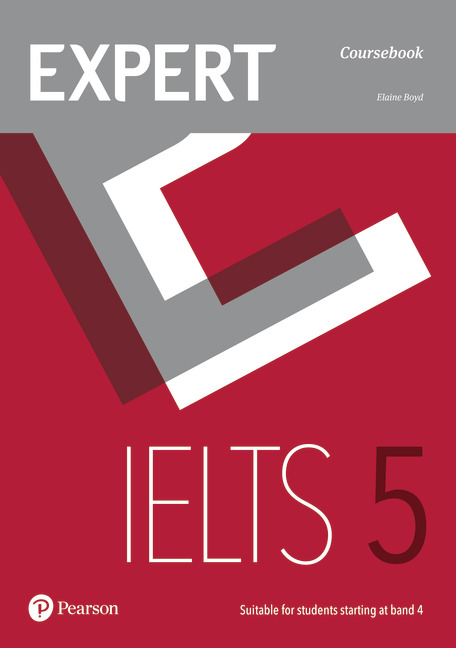 Focus in IELTS