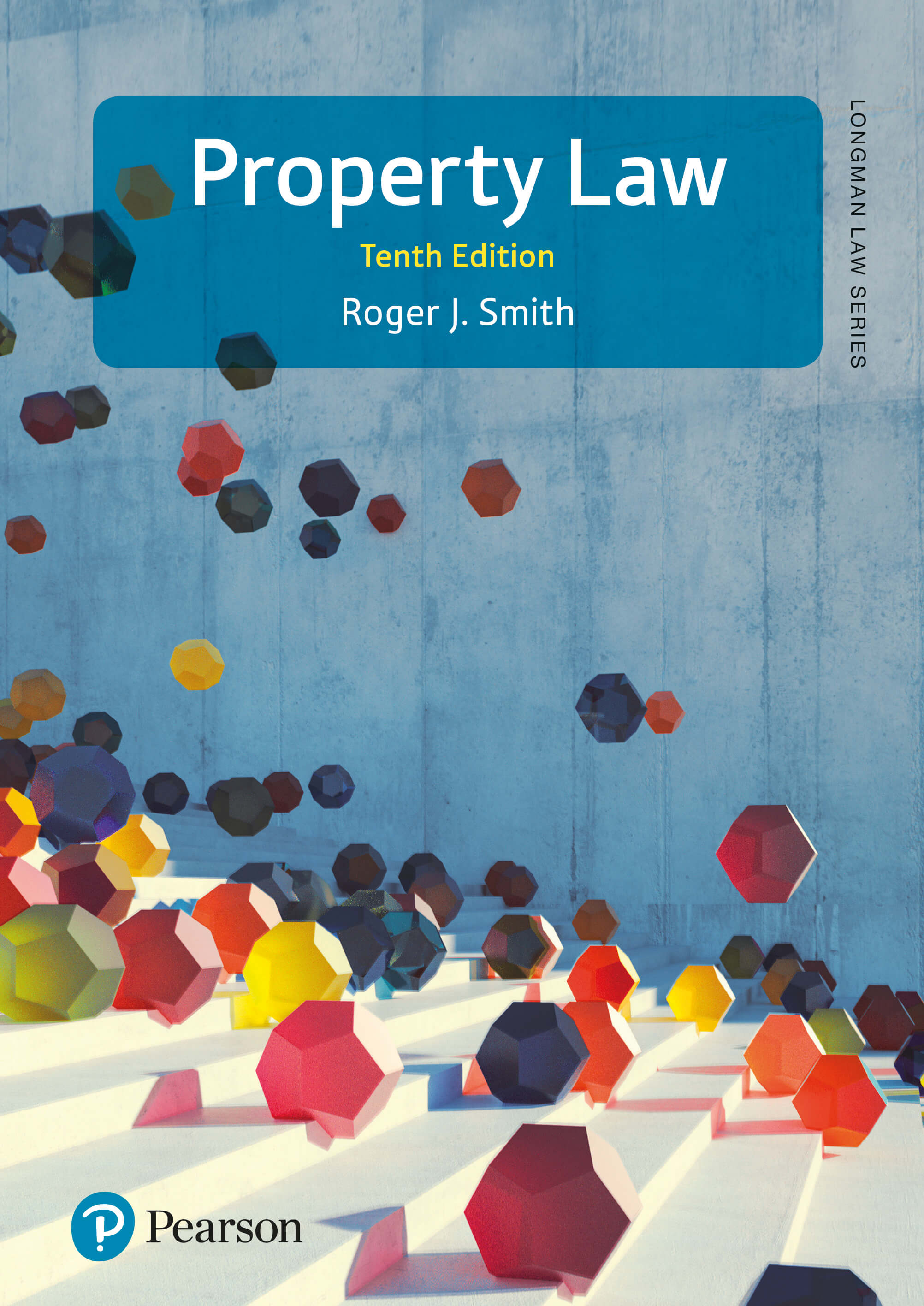 Law of Contract, 13th Edition