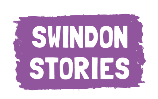 Swindon Stories logo