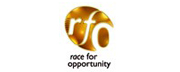 Race for Opportunity