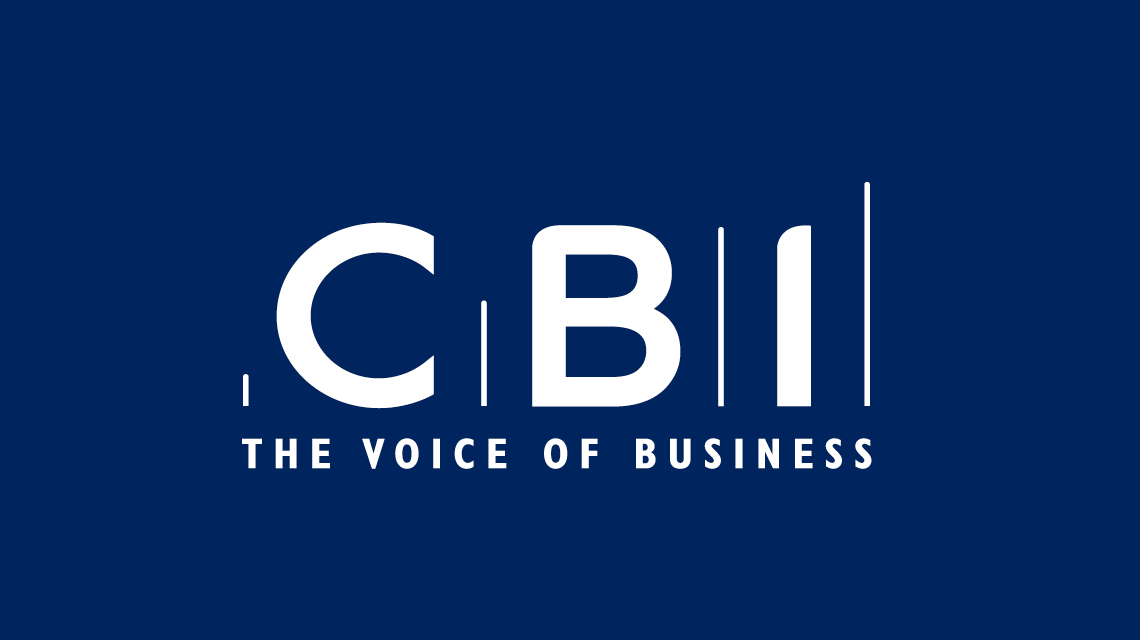 Link to the Pearson and CBI skills survey 2015 on the CBI website